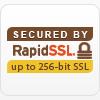 RapidSSL_seal