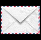 Maildomain