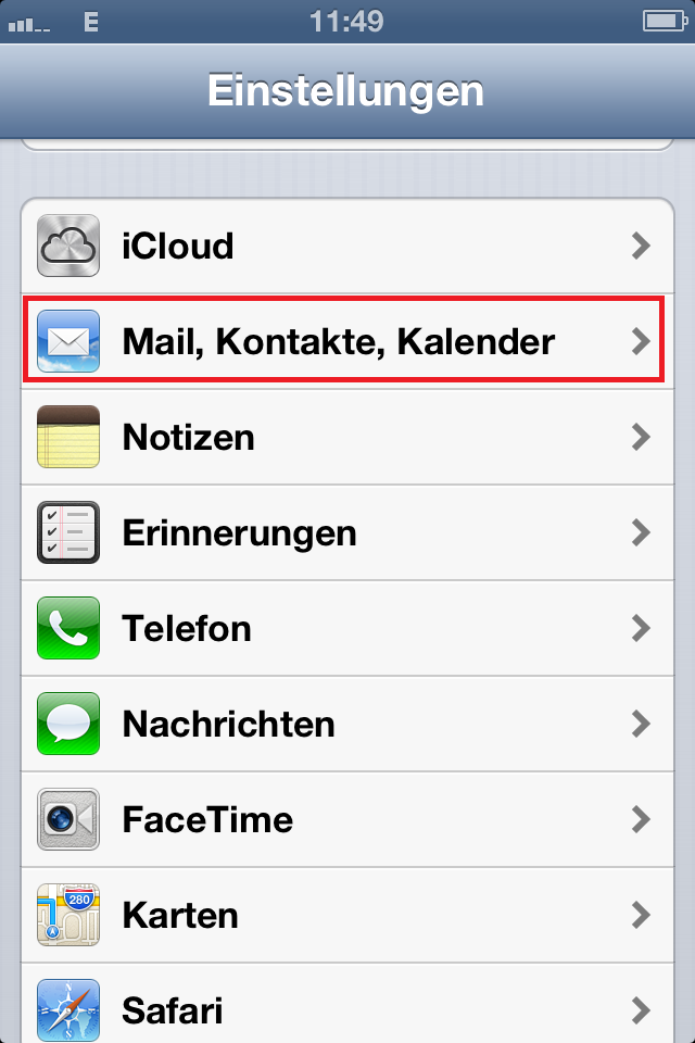 iPhone_CardDav_01.