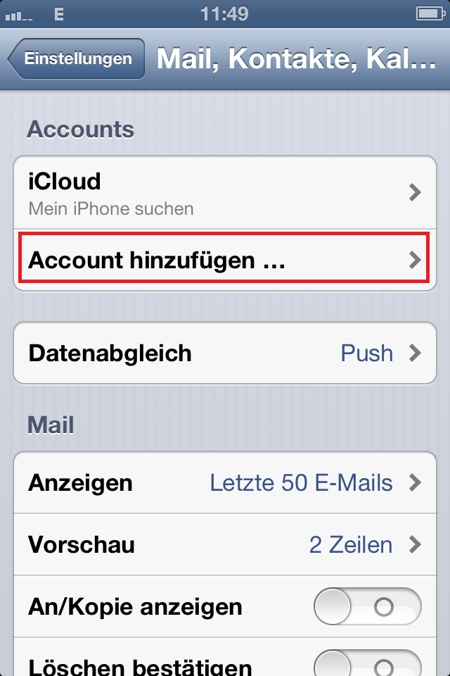 iPhone_CardDav_02.