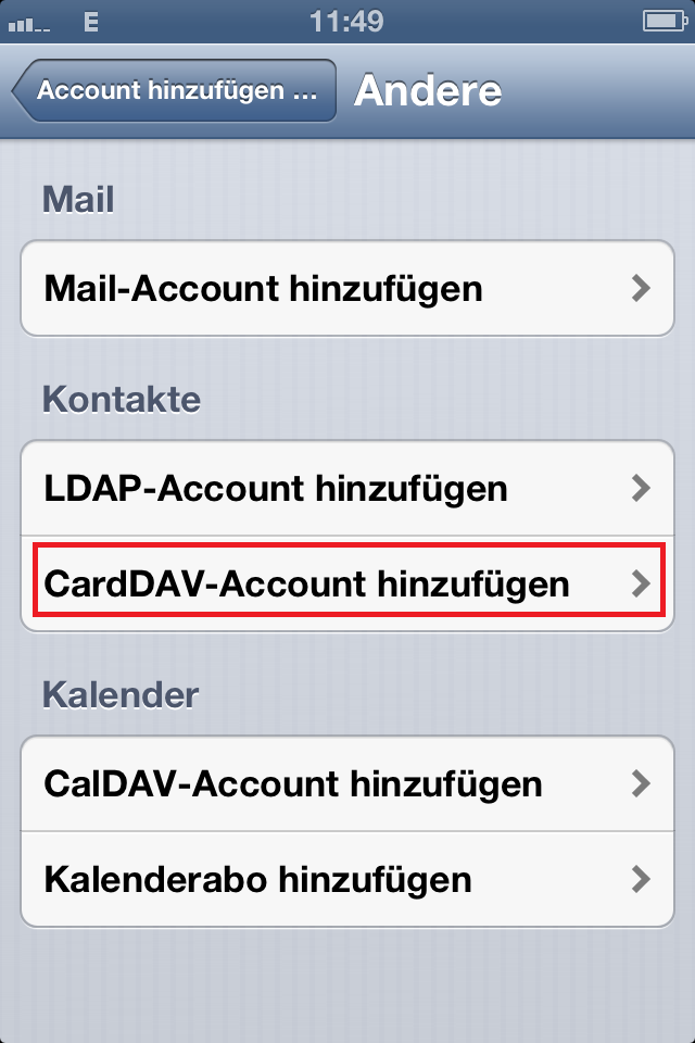 iPhone_CardDav_04.
