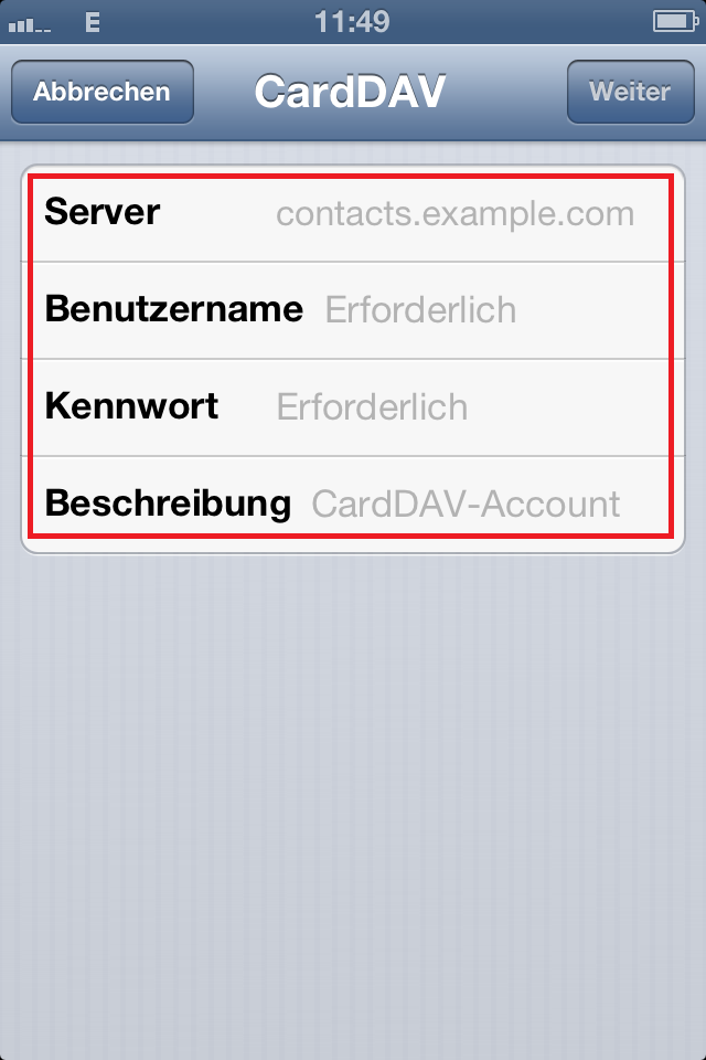 iPhone_CardDav_05.