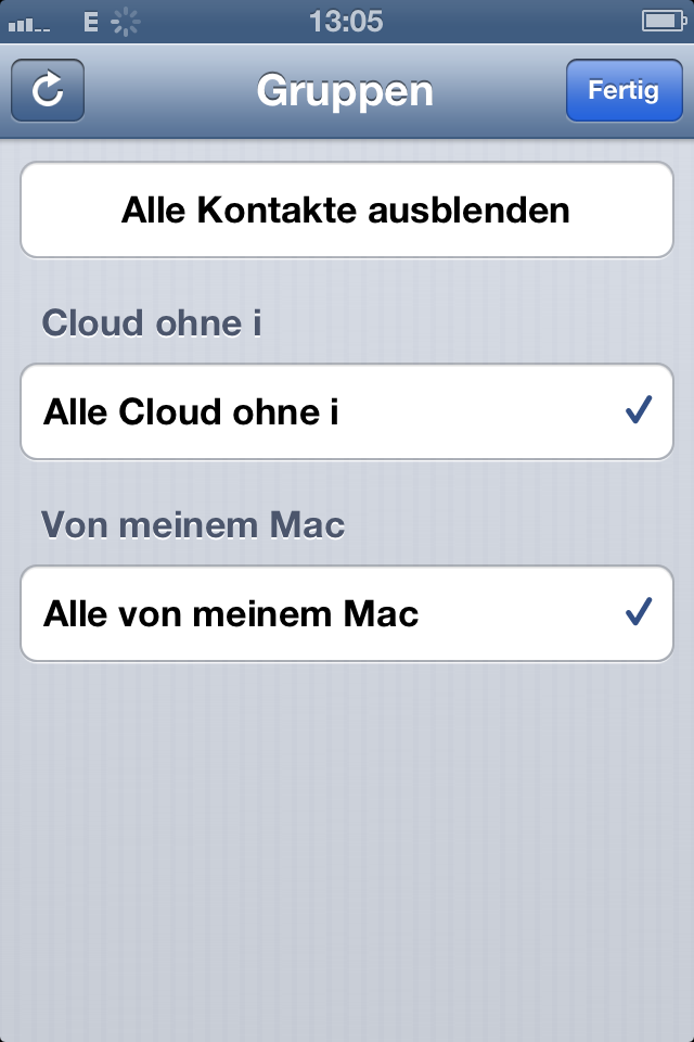 iPhone_CardDav_10.
