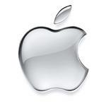 Adressbuch mit dem iPhone nutzen (bis iOS6)