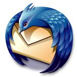 Adressbuch mit Thunderbird nutzen