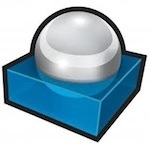 Adressbuch in RoundCube Webmail benutzen