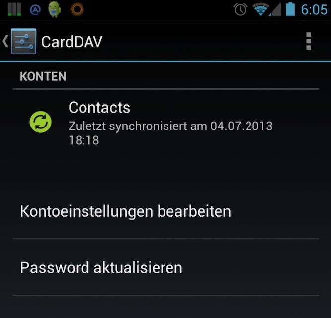20130705_CardDAVSync