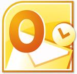 Automatische Konfiguration von Outlook (2007/2010)