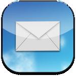 Automatische Konfiguration von Geräten mit iOS (iPhone etc.)