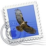 Automatische Konfiguration unter OSX (Apple Mail App)