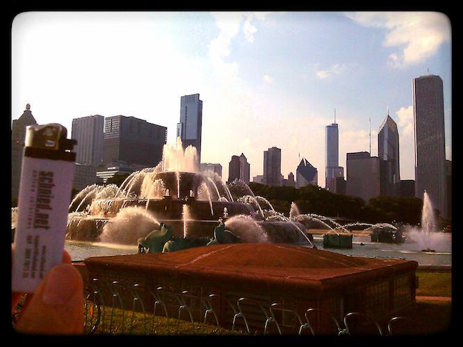 feuerzeug_chicago