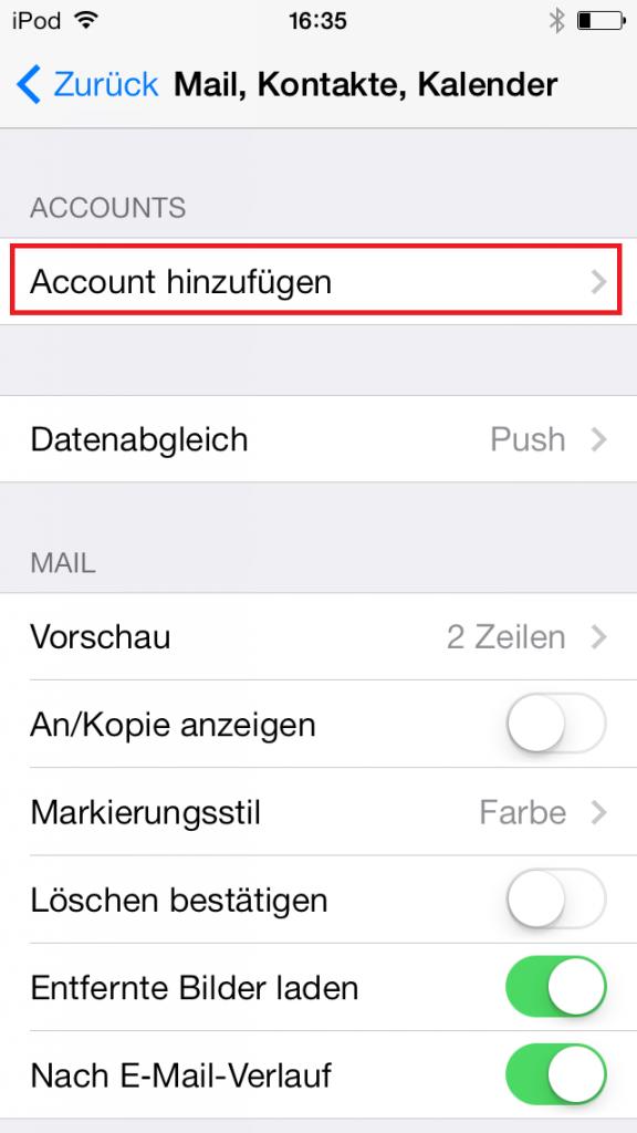 iOS7_CardDav02