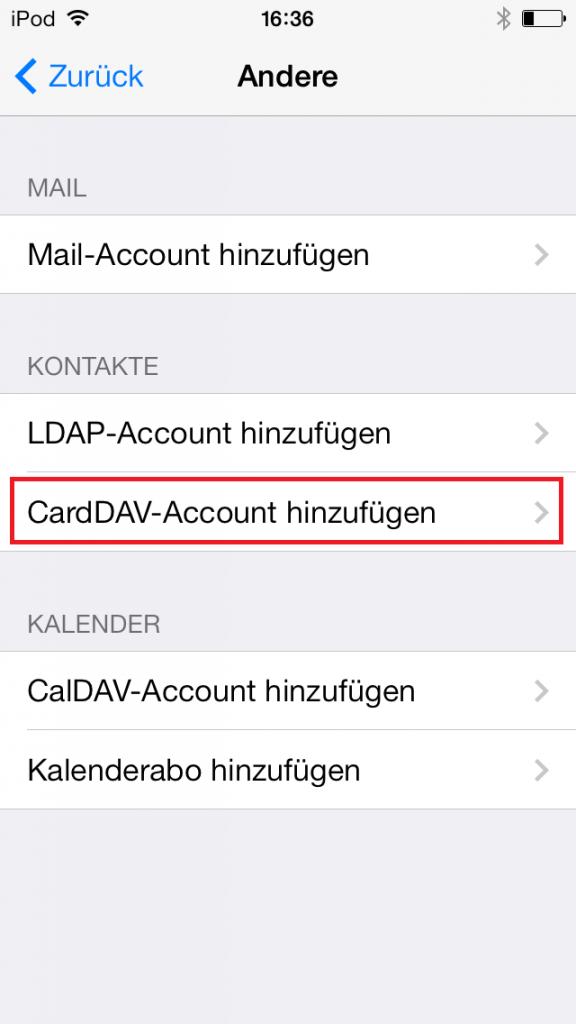 iOS7_CardDav04