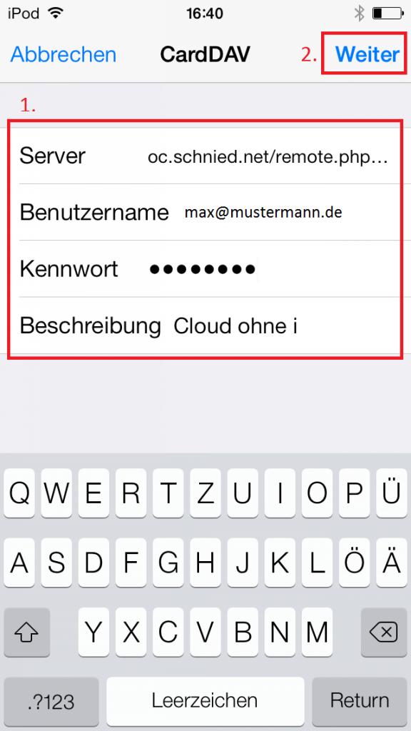 iOS7_CardDav05