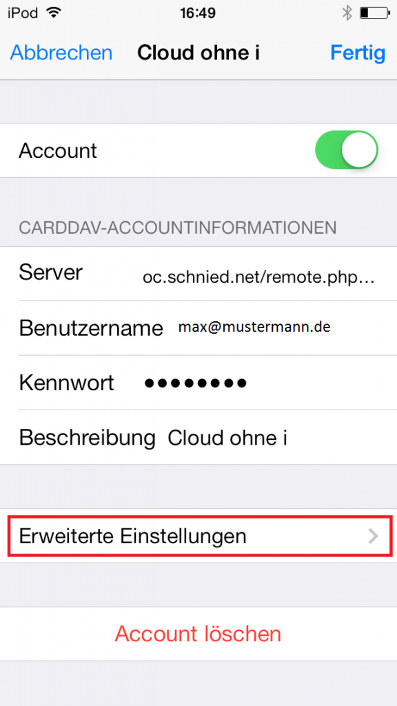 iOS7_CardDav06