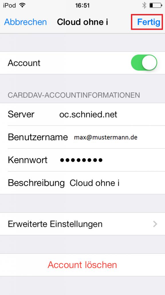 iOS7_CardDav08