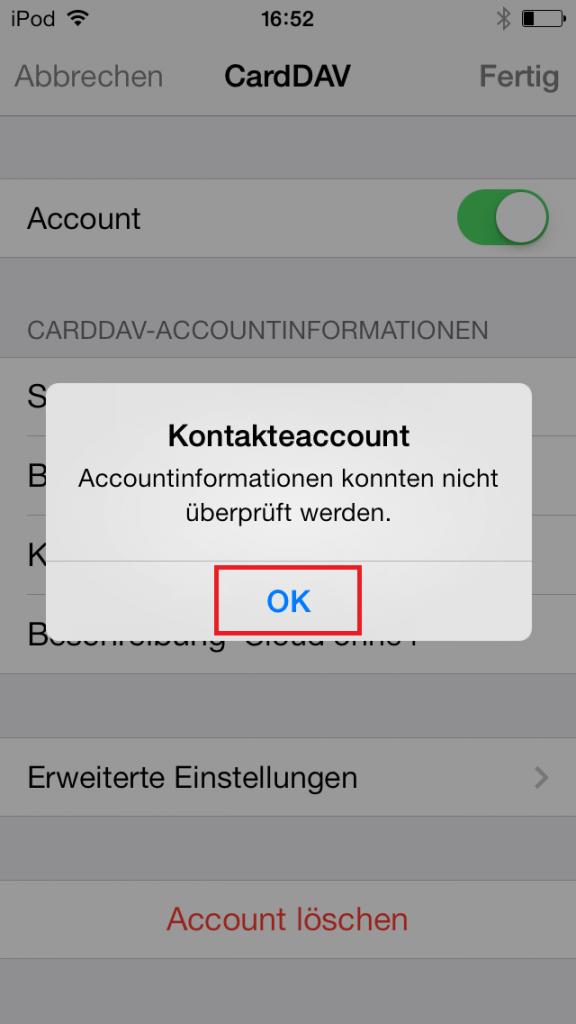 iOS7_CardDav10