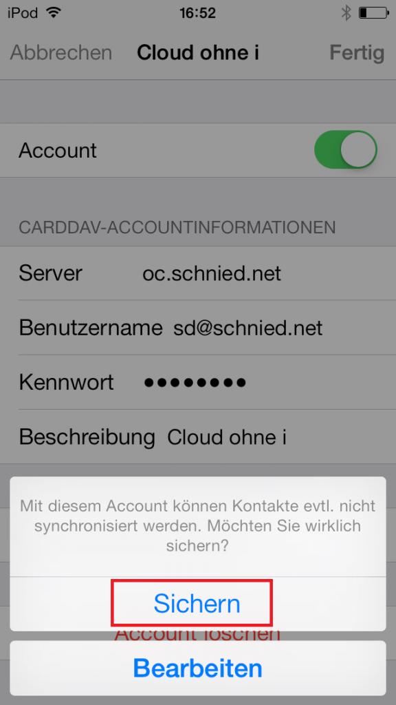 iOS7_CardDav11