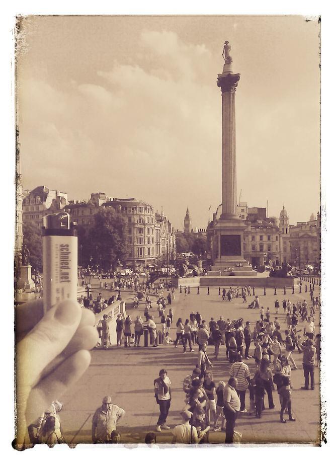 London_Trafalgar_Square