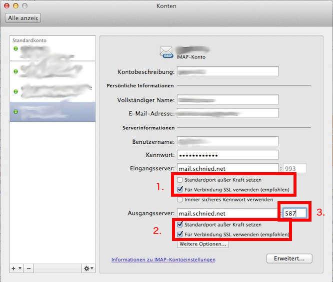 SSL-Outlook2011