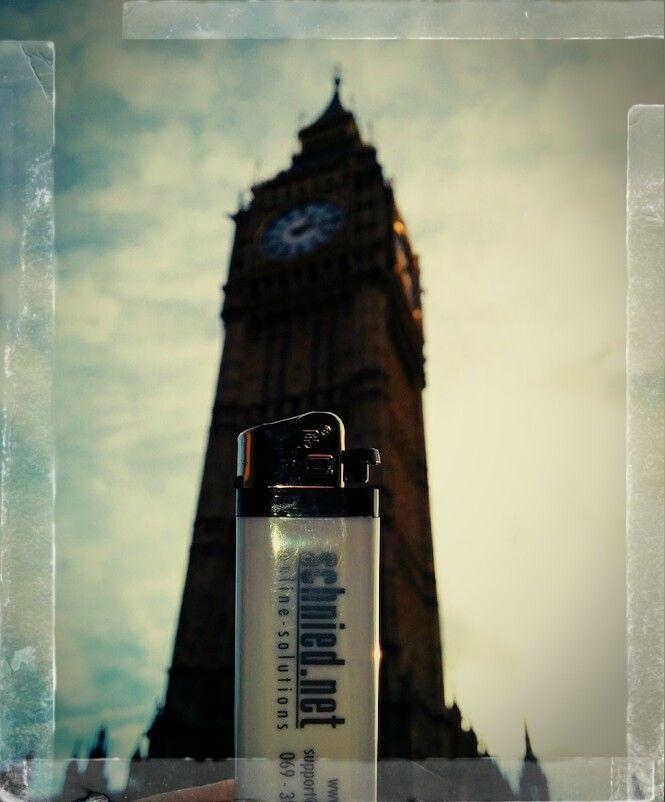 201402_london
