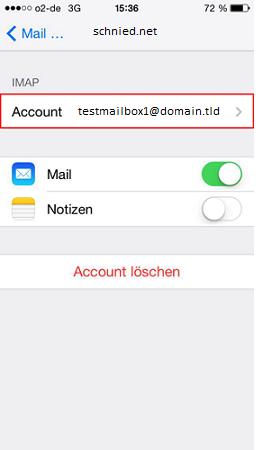 SSL-iOS1