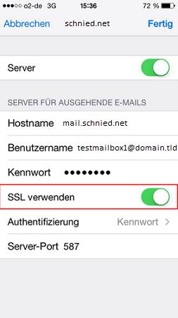 SSL-iOS4