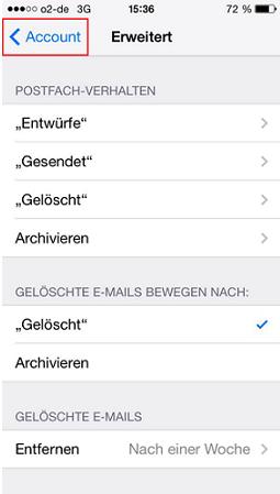 SSL-iOS5