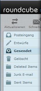Webmail_falsch