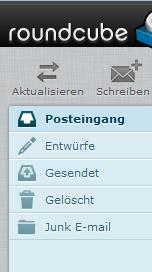 Webmail_richtig
