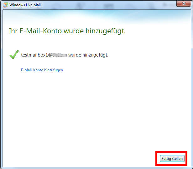 WindowsLiveMail6