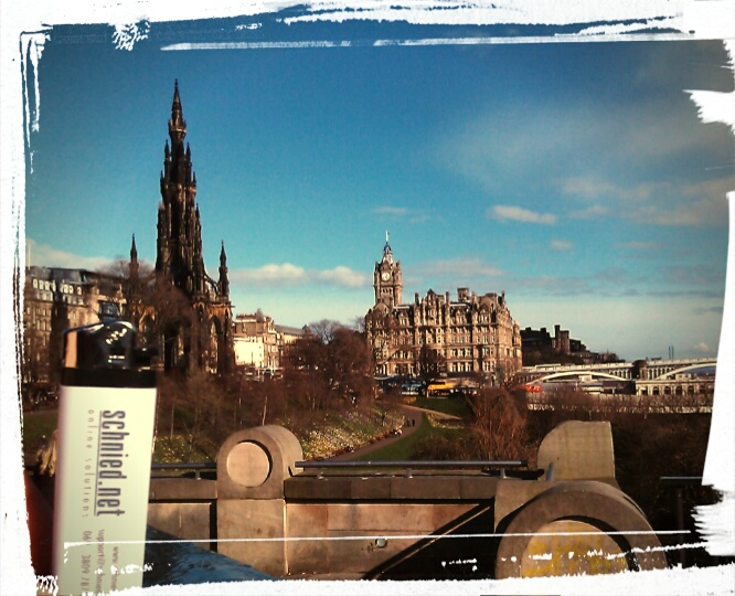 Edinburgh_Alex