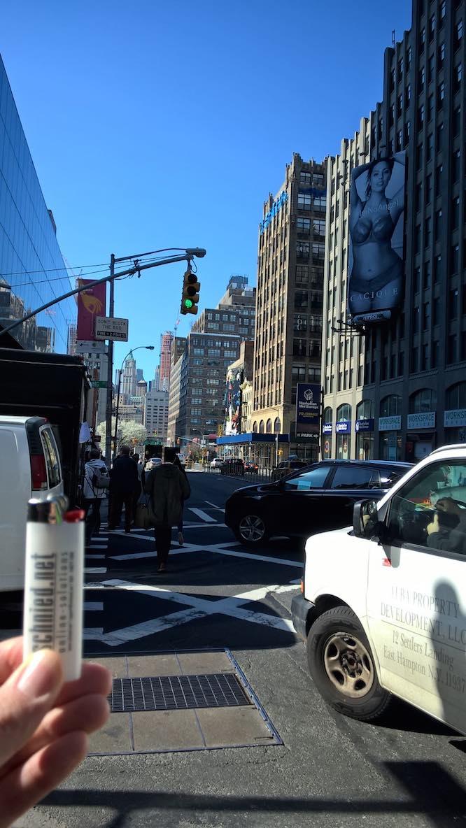 new_york_fruehling