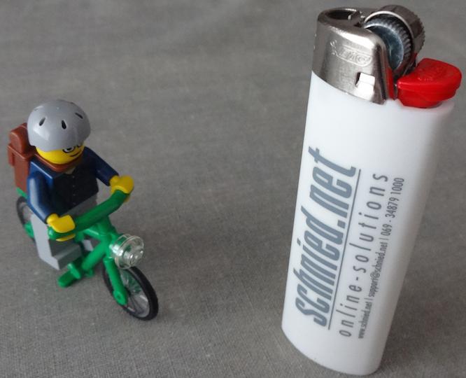 feuerzeug_lego_fahrrad