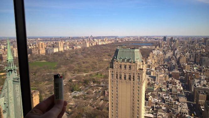 usa_new_york_central_park