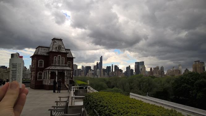 usa_new_york_1