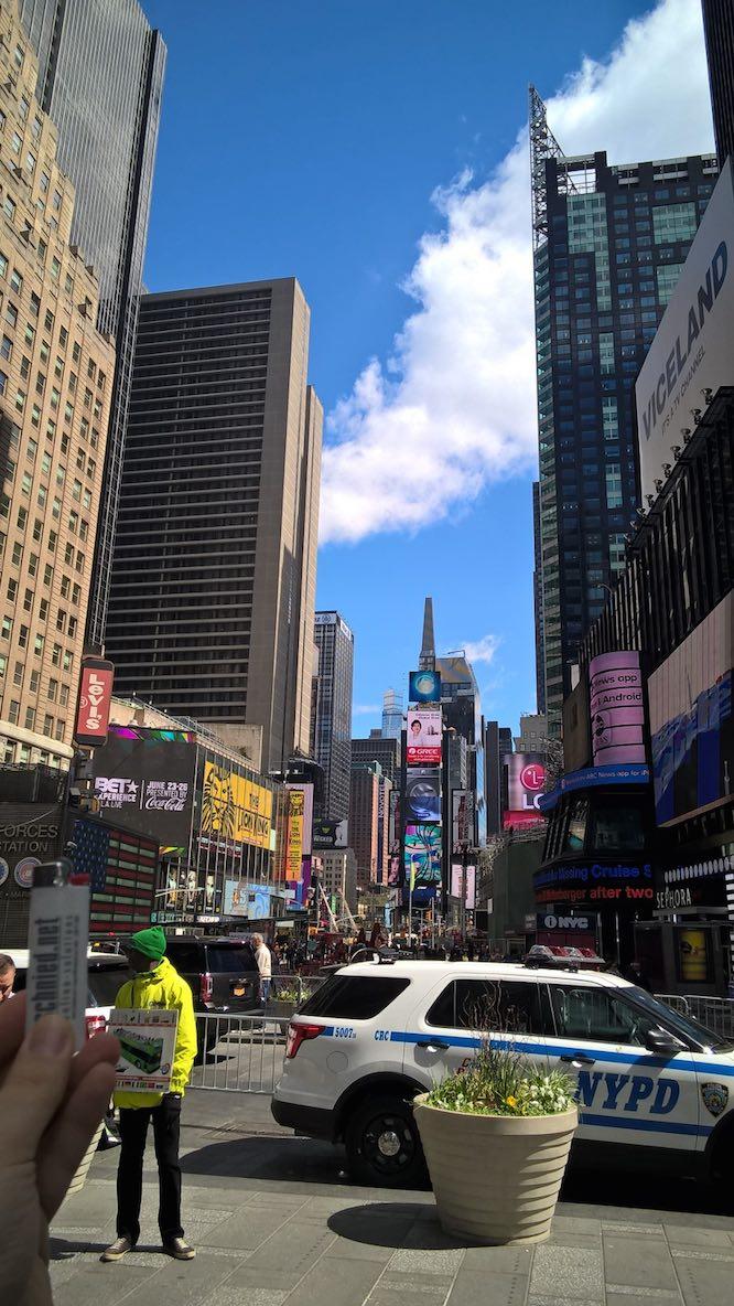 usa_new_york_timesquare